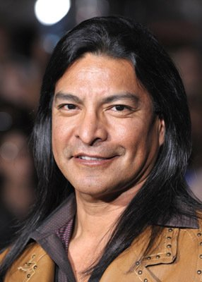 gil birmingham girlfriend