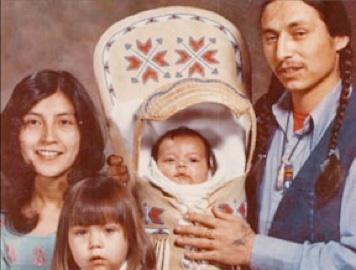 John-Trudell-family.jpg