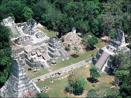 http://www.aaanativearts.com/ancient-indians/pyramids_of_Tikal.jpg