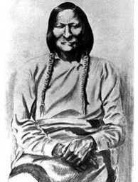 an analysis of the quote made by the chief of the southern cheyenne by black kettle Share on facebook, opens a new window share on twitter, opens a new window share on linkedin share by email, opens mail client brunvand, jan harold encyclopedia of urban legends, updated and expanded edition / jan harold brunvand p cm volume 1: a–l and volume 2: m–z includes bibliographical.