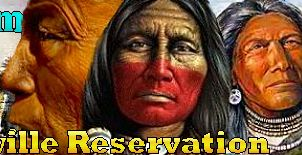 chelan tribe