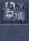 Founding Fathers T-Shirt