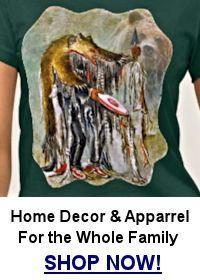 Bear Dancer T-shirt