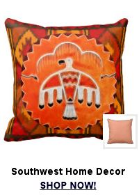 Shop for thunderbird home decor and clothing for the whole family!