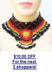 $10.00 Off for the next 2 shoppers!