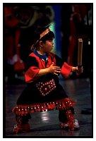 Dancer_Raymond_Azak.jpg