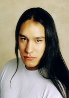 Michael Spears, Lakota actor