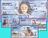 Buy mystic maiden checks