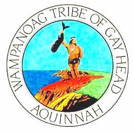 Wampanoag Tribe Of Gay Head 33
