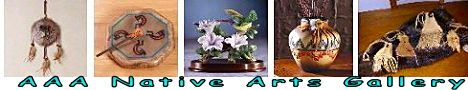 1na_variety_468x90.jpg