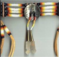 Inspirational Beading: Mastering Peyote Stitch