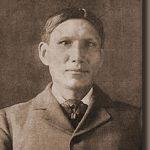 Ohiyesa (Charles Alexander Eastman