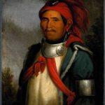 Tenskwatawa, the Shawnee Profit