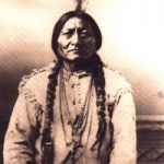 Chief Sitting Bull picture