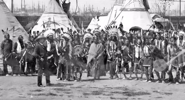 Native american dating rituals interaccial dating site